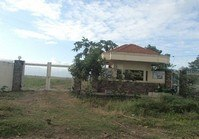 Vacant Lot 110 Sale Brgy Candangki Tanjay Negros Oriental