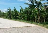 Foreclosed Vacant Lot (DVO-110) for Sale Magdum Tagum City Davao del Norte