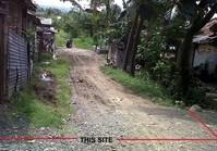 Vacant Lot 122 Sale Juliville Subdivision Tigatto Davao City