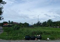 Vacant Lot 127 Sale Brgy Mambulac Silay Negros Occidental