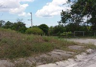 Vacant Lot 129 Sale Northcrest Subdivision Cabantian Davao City