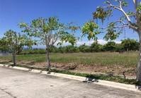 Vacant Lot Sale Villa de Mercedes Subdivision 1 Toril Davao