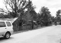 Vacant Lot 38 Sale Domingo Subdivision Poblacion Koronadal City