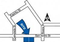 Vacant Lot (DVO-031) for Sale Lagao General Santos City