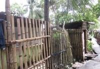 Vacant Lot L5B4 Sale Medel Subdivision Tangub Bacolod City