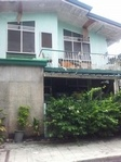 Brgy Palanan Makati City House & Lot for Sale