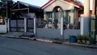 Camella Homes San Pascual Batangas House & Lot for Sale