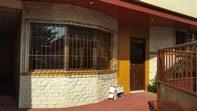 Fortunata Village Sucat Paranaque City House & Lot for Sale
