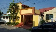 Fourth Estate Sucat Paranaque City House & Lot for Sale