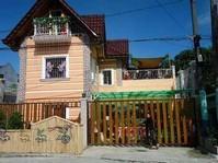 Katarungan Village Daang Hari Alabang House & Lot for Sale