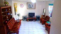 Medina Subdivision San Dionisio Paranaque House & Lot Sale