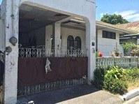 Monte Villa Subdivision Sun Valley Paranaque House Lot Sale