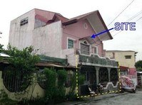 Northcrest Subdivision Bagumbong Caloocan House & Lot Sale