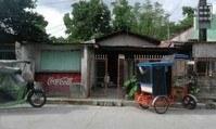 Pandacaqui Mexico Pampanga House & Lot for Sale