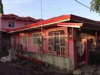 PLDT Subdivision Amaya 2 Tanza Cavite House & Lot for Sale