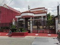 Soldiers Hills 2 Las Pinas City House & Lot for Sale