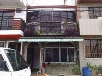 St. John Subdivision Ugong Valenzuela House & Lot for Sale