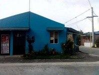 St Joseph 7 Phase 4 Cabuyao Laguna House & Lot for Rush Sale