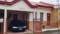 Betzaida Village Dumantay Batangas City House & Lot for Sale