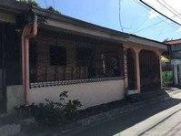 BIR Village West Fairview Quezon City House & Lot for Sale