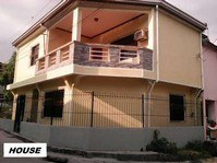 Brgy Estrella San Pedro City Laguna House & Lot for Sale