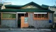Pasong Kawayan General Trias Cavite House & Lot Sale Assume