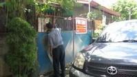 Pulung Maragul Angeles Pampanga House & Lot for Rush Sale