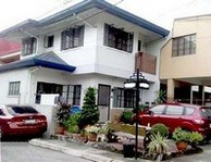 C. Raymundo Ave. Maybunga Pasig City House & Lot for Sale