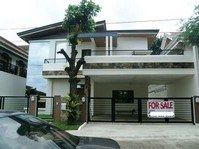 Casa Milan Fairview Quezon City House & Lot for Sale