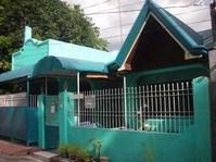 Cresta Verde Subdivision Quezon City House & Lot for Sale