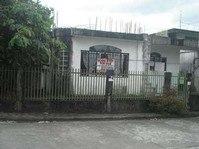 Dona Maria Subdivision Tagas Daraga Albay House & Lot for Sale