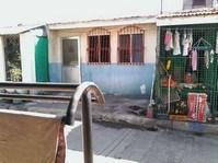 Galas Bignay Valenzuela City House & Lot for Sale