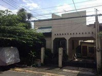 Greenland Village Pasig House & Lot for Sale. Clean Title