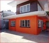 Labangon Cebu City House & Lot for Sale Near SM Seaside City