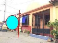 Mabuhay City, Mamatid, Cabuyao, Laguna House & Lot for Sale