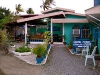 Makiling St Aplaya Calamba City Laguna House & Lot for Sale