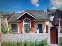 Metropolis Green General Trias Cavite House & Lot for Sale