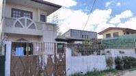 Nova Homes, Novaliches, Quezon City House & Lot for Sale
