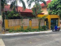 Oro Vista Royale Mayamot Antipolo House & Lot for Sale