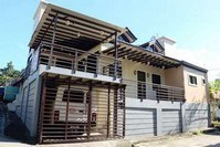 Palmera Springs 1 Almar Zabarte Caloocan House & Lot Sale