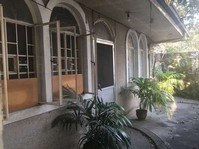Pasig House & Lot for Sale Near Ever Ortigas & Super8
