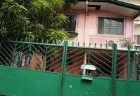 Pinagbuhatan Pasig City House & Lot for Sale Near City Hall