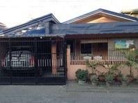 Poblacion 2 Bauan Batangas House & Lot for Sale. Clean Title
