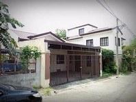 Primrose Hills, Antipolo City, Rizal House & Lot for Sale