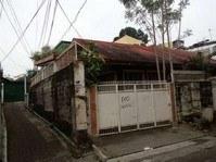 Project 4 Quezon City Bungalow House & Lot for Sale