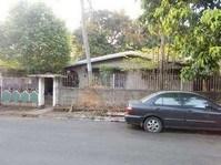 Project 8 Congressional Village Quezon City House & Lot Sale