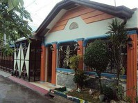 Rocka Village, Plaridel, Bulacan House & Lot for Sale