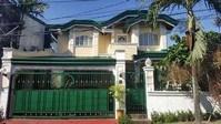 Sacred Heart Village Novaliches Quezon City House & Lot Sale