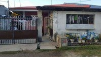 San Francisco Magalang Pampanga House & Lot for Sale