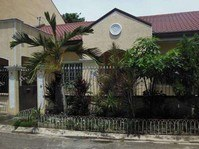 Town & Country West, Bacoor, Cavite House & Lot for Sale